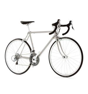 Pashley Roadfinder Herresykkel 48 cm, 22 gir, Duck Egg Blue